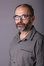 Monsieur Jean-Pierre RADOUX