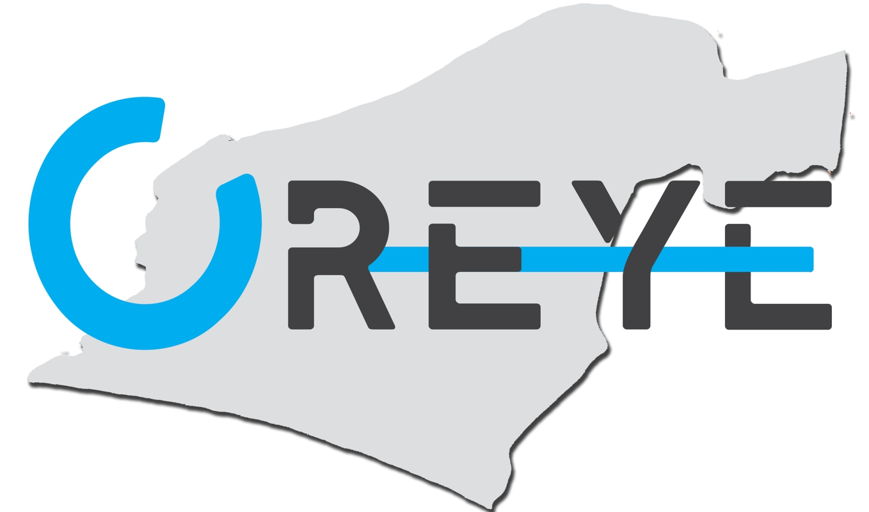 Oreye - administration communale