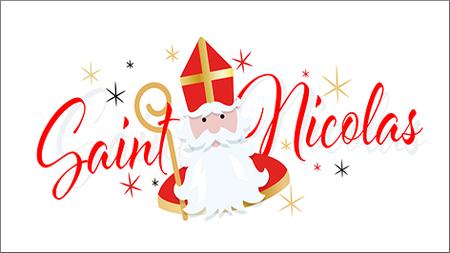 Saint Nicolas des pensionnés
