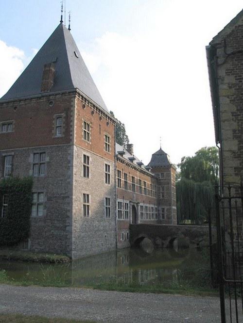 chateau1 copie