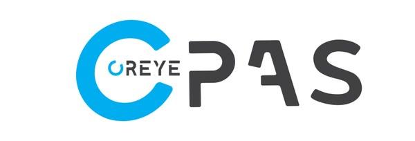 Logo CPAS